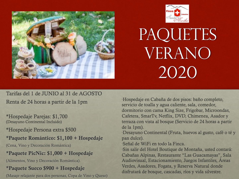 PAQUETES-VERANO.jpg