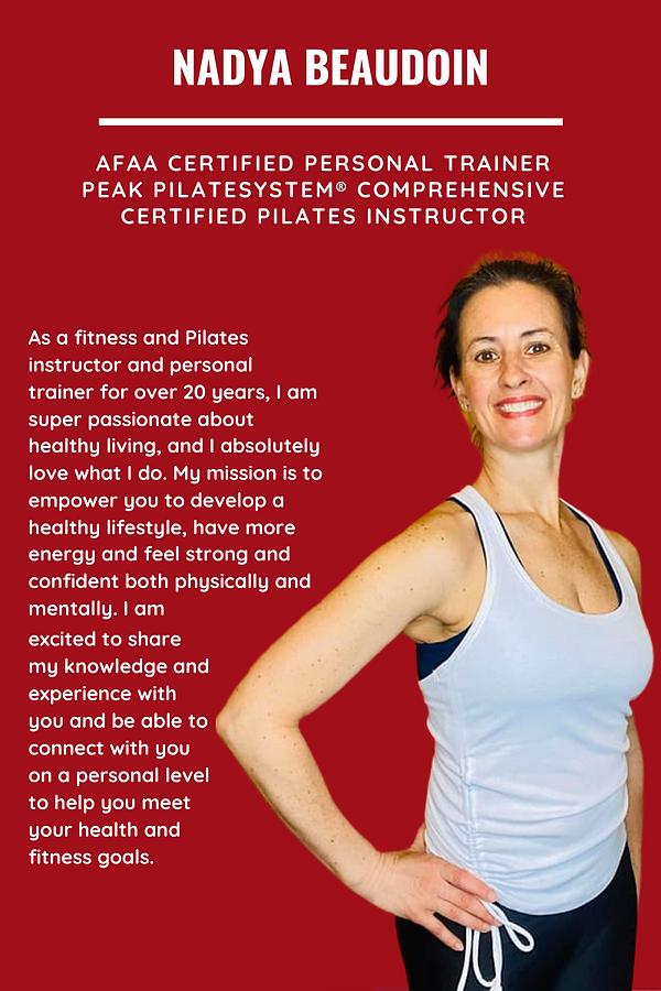 Nadya Beaudoin Personal Training Bio.png