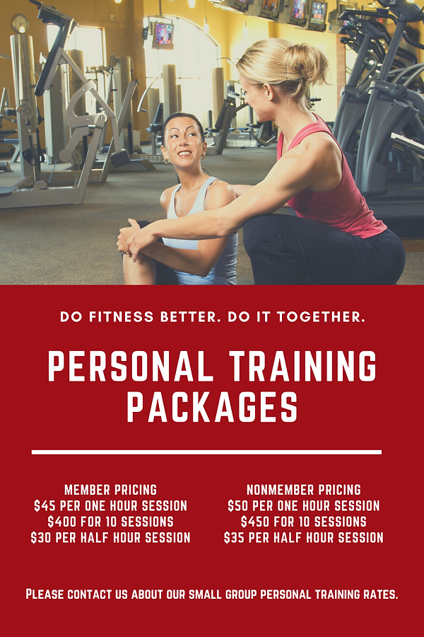 Personal training Packages.png