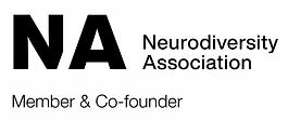 Neurodiversity Logo 248kb.png