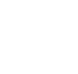 White Brain Logo CMYK-01.png