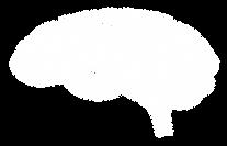 Mark Charlesworth Logo 4.png