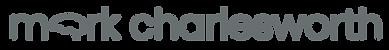 Mark Charlesworth Logo 676E71-01.png