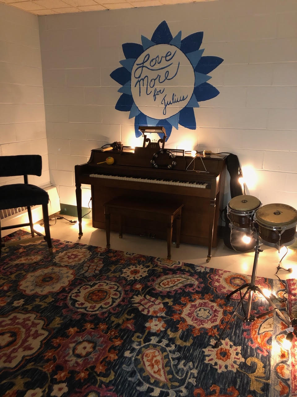 new bridge- music room.jpg