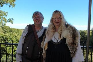 Wulfrik & Evelyn.jpg