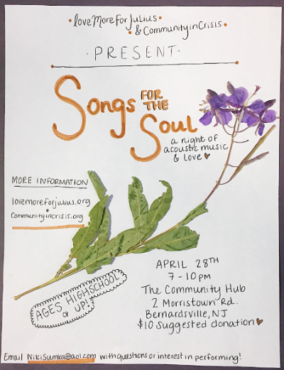 Songs for the Soul- flyer 4.23.18.png