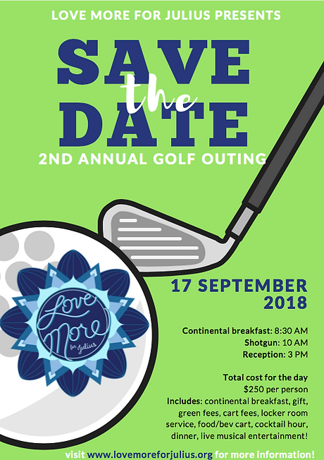 golf outing 2018- save the date.png