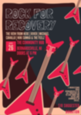 rock for recovery- 1.26.19.png