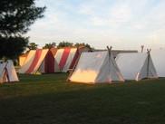 vch tents.jpg