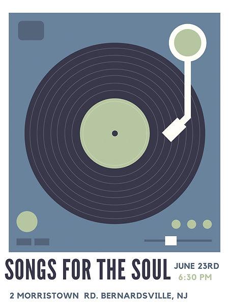 Songs for the Soul 6.23.18 .JPG
