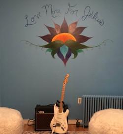 Milestone House- Music Room.jpg