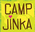 CAMP JINKA