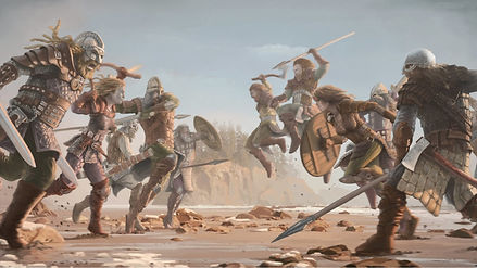 15-Famous-Vikings-Warriors-You-Need-to-Know-About-1280x720.jpg