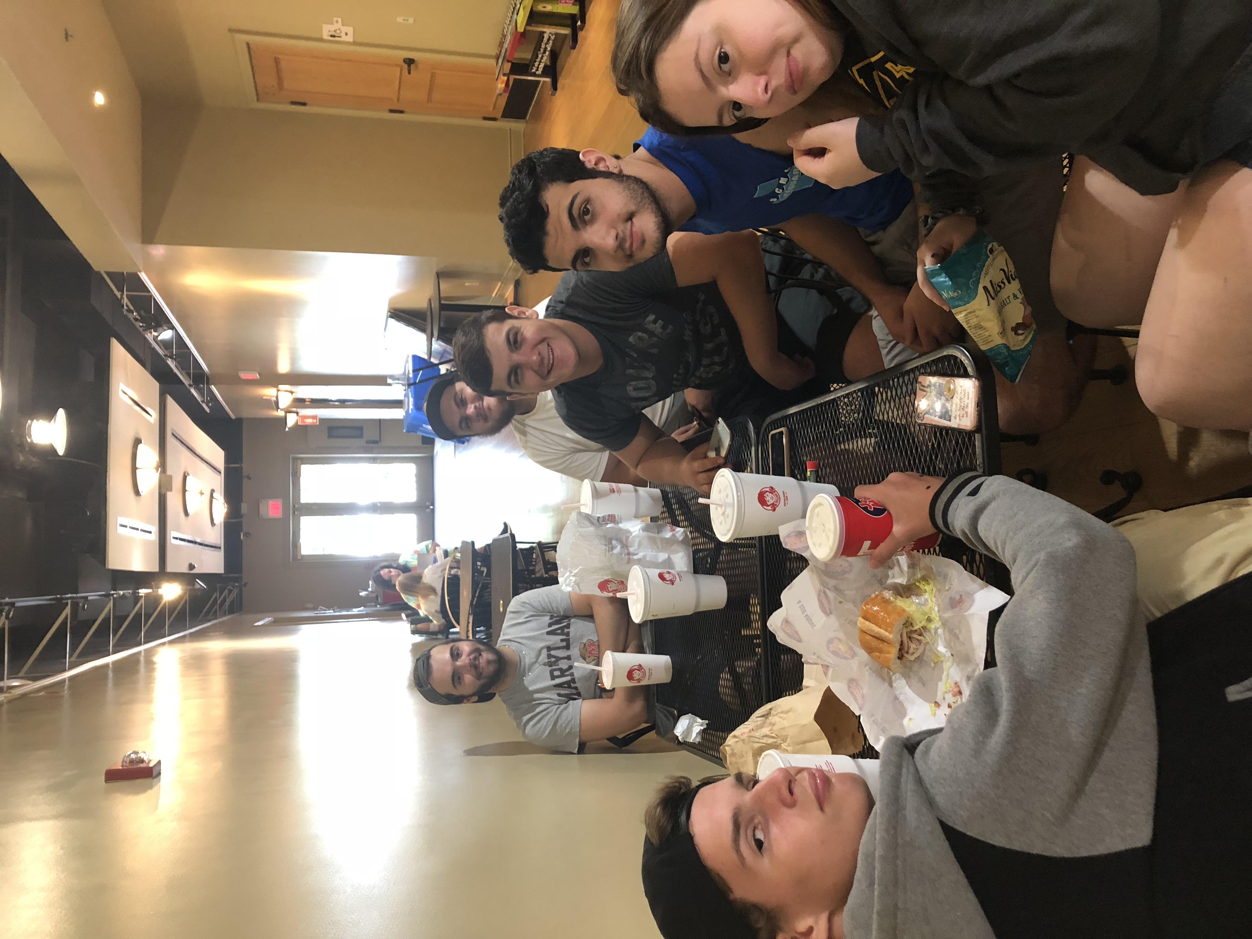 kids lunch.jpg