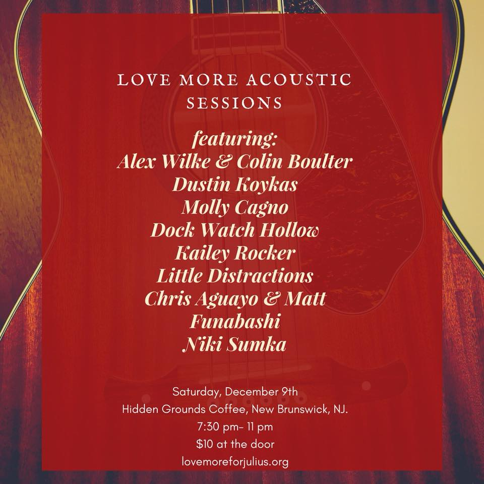 acoustic session flyer.jpg
