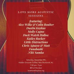acoustic session flyer.jpg