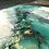 Thumbnail: Emerald River