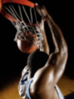 Wearables for Sports Injuries and Chronic Pain