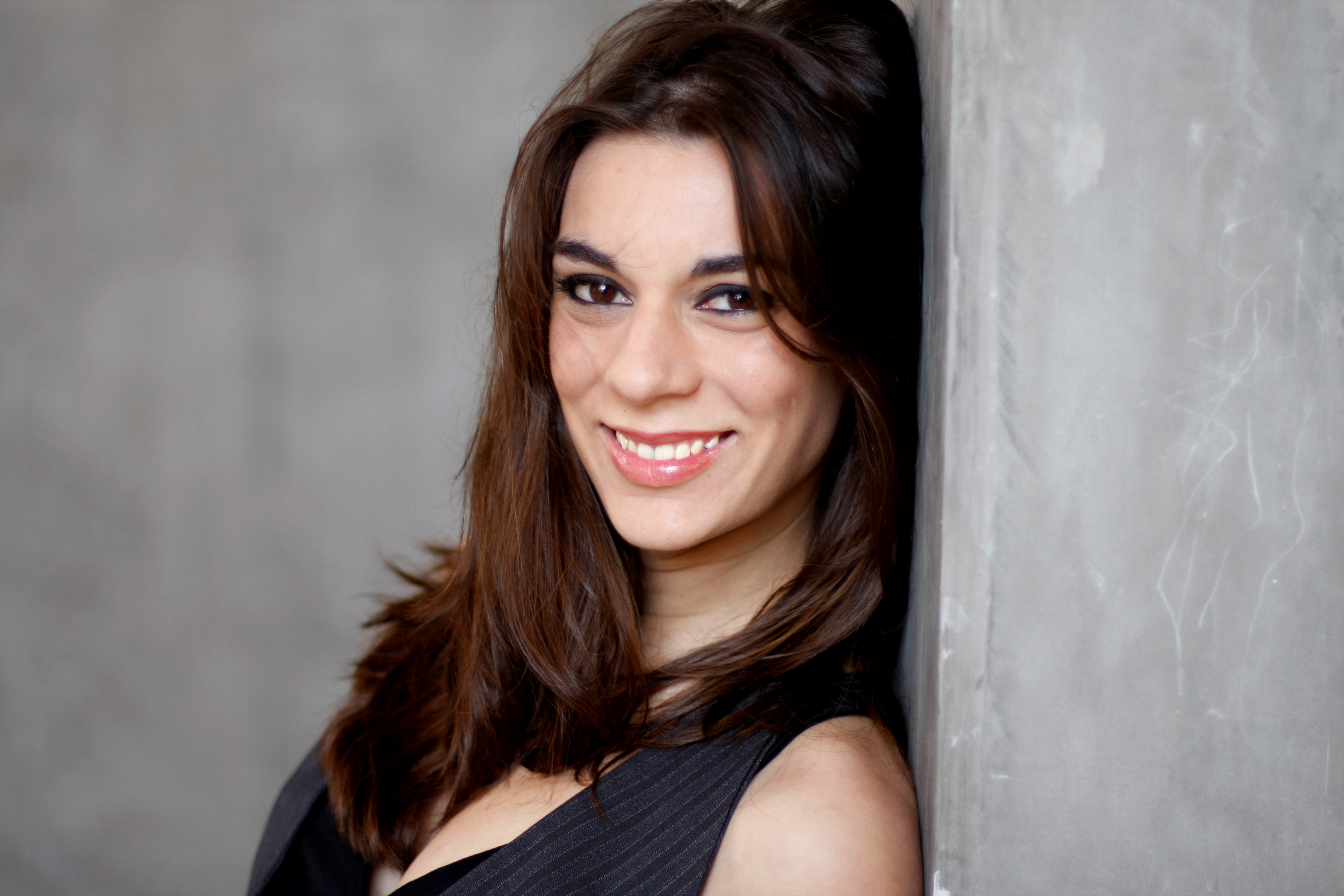 Kristina Teves