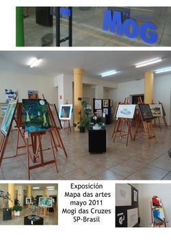 expo-mapa-das-artes