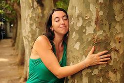 Juliaro árbol