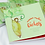Thumbnail: Livro Ciclos Menina Mulher (infanto juvenil)