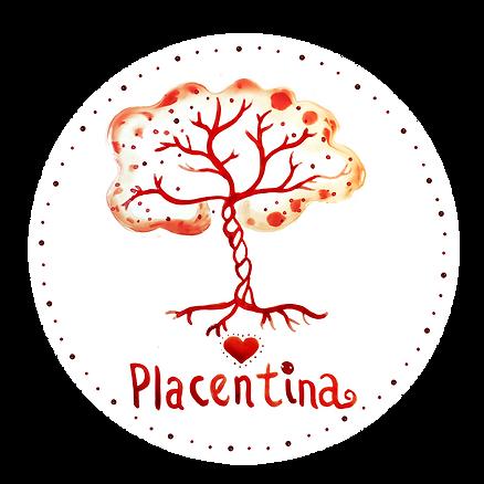 Medicinas da plancenta placentina
