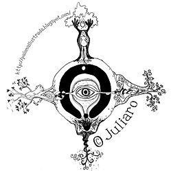 logo Juliaro