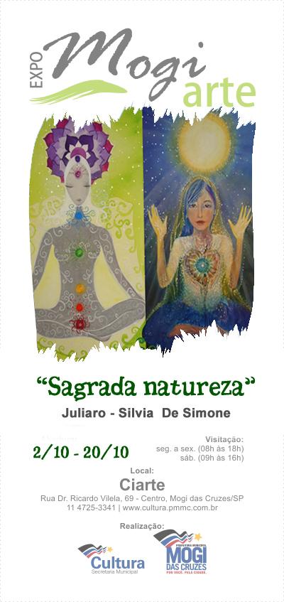 convite---natureza-sagrada