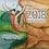 Thumbnail: Calendário Mulheres da terra 2018- astrologia-