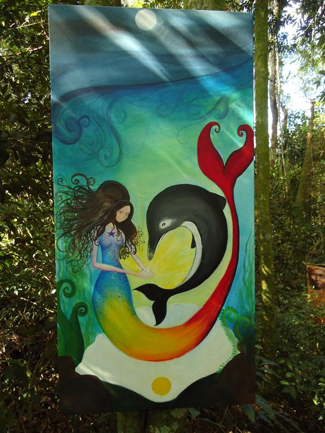 golfinho-e-sereia-735044
