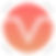 click vizer logo to go to home page