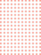 mission-dots.png