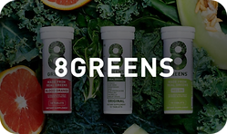 8greens.png