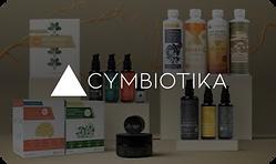 cymbiotika.png