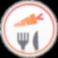 Vizer Meal Graphic