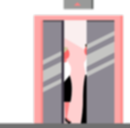 elevator-icon.png