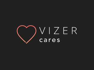 Introducing Vizer Cares: Supporting Small Business