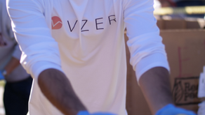 Vizer Donation Process