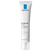 la-roche-posay-effaclar-duo-acne-moistur