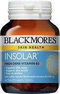 0002909_blackmores-insolar-nicotinamide-