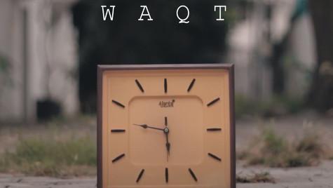 WAQT (Time)