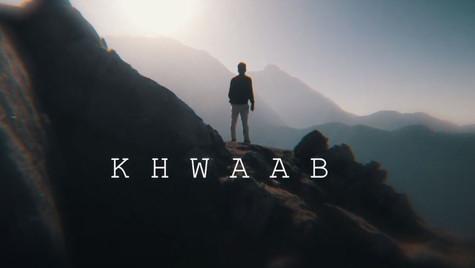 KHWAAB (Dreams)