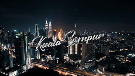 Hello Kuala Lumpur! - OYO Malaysia Brand Film