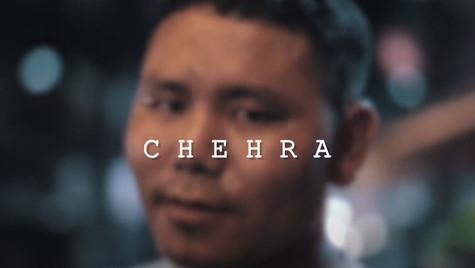 Chehra (Face)