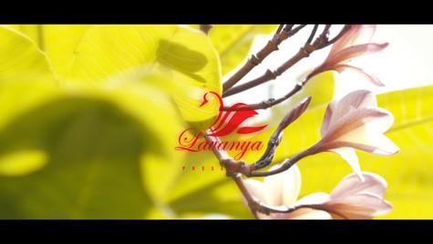 Lavanya Brand Film