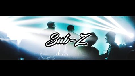 SUB-Z Crew | Bassmndi 2.0