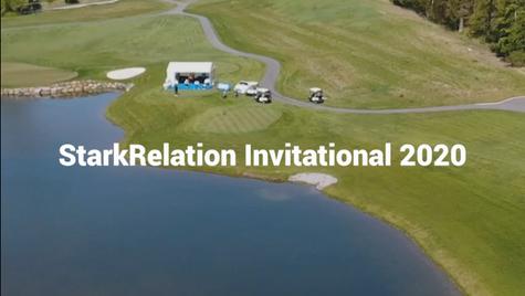 StarkRelation Invitational 2020