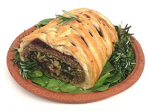 roulade for website.JPG
