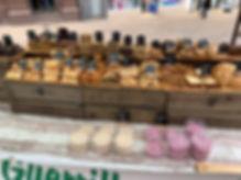 Durham Market.jpg